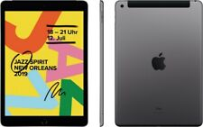 Artikelbild Apple Tablet-PC/iPad iPad (128GB) WiFi + 4G 7.Generation