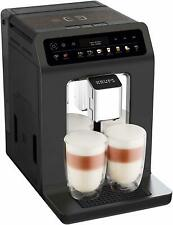 Artikelbild Krups EA 895N Evidence One Kaffeevollautomat One-Touch Cappuccino