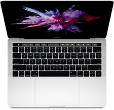 "Artikelbild Apple < 15"" Notebook MacBook Pro 13"" (MUHQ2D/A)"