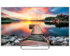 Artikelbild SONY KDL65W857 CBAEP LED TV Flat 65 Zoll Full-HD 3D SMART TV Android TV