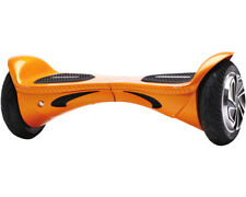 Artikelbild Provision Balance Board Groove 7000 Orange Neu OVP Funsport
