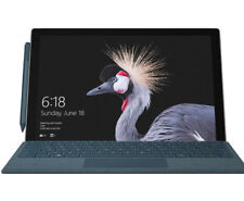 "Artikelbild 2276235 MICROSOFT Surface Pro, Convertible 12.3"", 128 GB, Core™ m3"