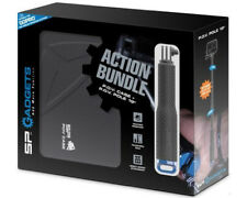 Artikelbild SP GADGETS 3665-031SP ACTION BUNDLE