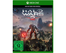 Artikelbild XBox One Halo Wars 2