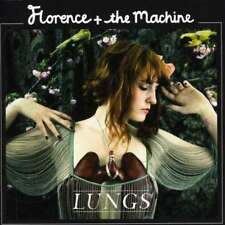Artikelbild Lungs , Florence + the machine