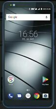 "Artikelbild GIGASET GS370 Plus 64GB Brilliant Blue Dual Sim 5.7"" Display NEU & OVP"