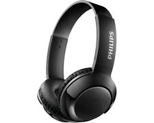 Artikelbild Philips Kopfhörer   SHB3075BK schwarz Bluetooth On-ear