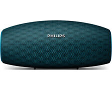Artikelbild Philips BT6900P