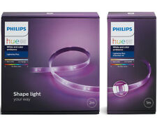Artikelbild Philips PL24085 BUNDLE LIGHT STRIP+BASIS NEU OVP