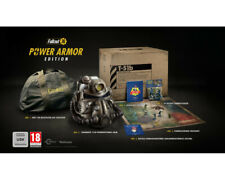 Artikelbild Fallout 76 Power Armor Edition (Xbox One)