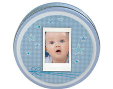 Artikelbild FUJIFILM Instax Mini Photo Photo Baby Set, Blau