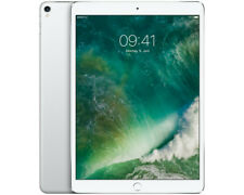 Artikelbild APPLE MPMF2FD/A iPad Pro WiFi Cellular Tablet 10.5 Zoll 512 GB LTE iOS 11 Silber