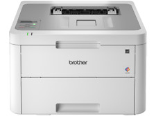 Artikelbild Brother HL 3210