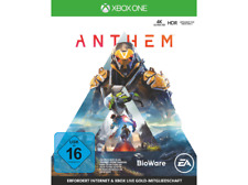 Artikelbild Anthem - Xbox One Neu