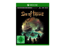 Artikelbild Sea of Thieves - Xbox One NEU OVP