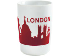 Artikelbild KAHLA 394605A26408C TOUCH LONDON BECHER