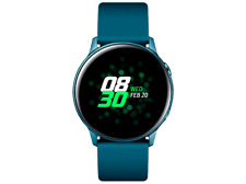 Artikelbild SAMSUNG GALAXY WATCH ACTIVE 40MM GREEN