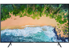 Artikelbild Samsung UE 43 NU 7199 4K Ultra HD Smart LED TV NEU OVP