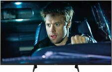 Artikelbild PANASONIC TX-65GXW704, 164 cm (65 Zoll), UHD 4K, SMART TV, LED TV