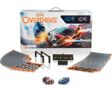 Artikelbild ANKI OVERDRIVE BASIS KIT