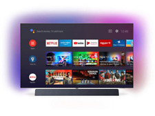 Artikelbild PHILIPS 65 OLED 934/12 OLED TV 65 Zoll 164 cm UHD 4K SMART TV Ambilight Android