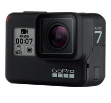 Artikelbild GoPro Actioncam HERO 7 Black