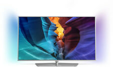 Artikelbild Philips 55PFK6510/12 Fernseher 55 Zoll 3D LED TV Full HD A++ Android