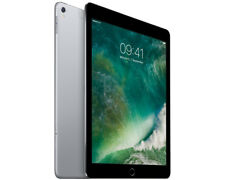"Artikelbild Apple iPad Pro 9,7"" spacegray 128GB WiFi + 4G Cellular MLQ32FD/A #4446"