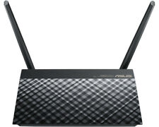Artikelbild ASUS RT-AC 51U AC 750 Dual Band Wireless Performance Router NEU