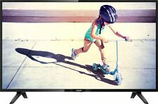 Artikelbild PHILIPS 43PFS4012/12 108 cm Full-HD LED TV 200 PPI DVB-T2 HD DVB-C DVB-S DVB-S2