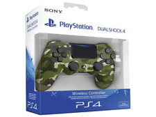 Artikelbild Sony PS4 DS Controller Camouflage v2 (boxed), Controller