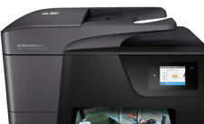 Artikelbild HP OFFICEJET PRO 8715 4in1/ DUPLEX/ WLAN NEU&OVP