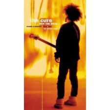 Artikelbild THE CURE JOIN THE DOTS B SIDES AND RARITIES THE FICTION YEARS CD