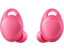 Artikelbild Samsung Gear IconX (2018) pink True Wireless Smart Earphones In-Ear Kopfhörer