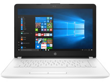"Artikelbild HP 14-BS032NG 14"" N3060 4GB 500GB Windows10 Notebook #8359#"