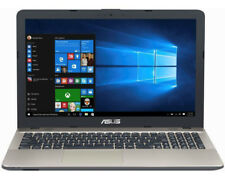 "Artikelbild ASUS R541UV-GQ713T 15,6"" i5-7200U 8GB 1TB GF920MX Win10 #8182#"
