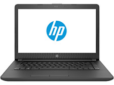 Artikelbild HP 14 BS070NG NOTEBOOK LAPTOP SCHWARZ
