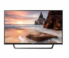Artikelbild SONY KDL32RE405BAEP LED TV (Flat, 32 Zoll, HD-ready) NEU OVP