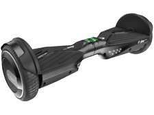 Artikelbild CAT 2DROID  PRO SELF BALANCING SCOOTER SHADOW BLACK