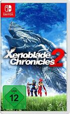 Artikelbild Xenoblade Chronicles 2 (Switch)
