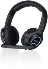 Artikelbild Xanthos Stereo Console Gaming Headset, black