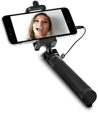 Artikelbild Fresh ´n Rebel Selfie Stick  !NEU!