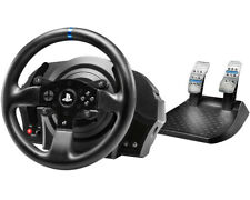 Artikelbild Thrustmaster T300 RS Lenkrad inkl. 2-Pedalset PS4/PS3/PC Force Feedback