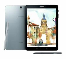 Artikelbild Samsung Galaxy Tab S3 T820 24,58 cm (9,68 Zoll) Touchscreen Tablet-PC