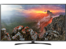 Artikelbild LG 65 UK 6470 PLC.AEU UHD/4K LED/LCD Smart-TV WLAN USB-Aufnahmefunktion