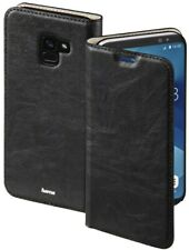 Artikelbild Hama 182935 Booklet Guard Case für Galaxy A8 (2018)