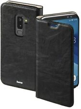 Artikelbild Hama 184204 Booklet Guard Case für Galaxy A6+ (2018)