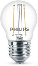 Artikelbild Philips LED Classic 25W P45 E27 WW CL ND