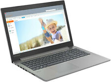 "Artikelbild Lenovo IdeaPad 330-15IKB 15,6"" i5-8250U 8GB 2TB Windows10 Neu & OVP"
