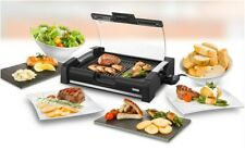 Artikelbild Unold Party-/Barbequegrill 58535 Barbecue-Grill
